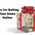 sell online Belchertown MA