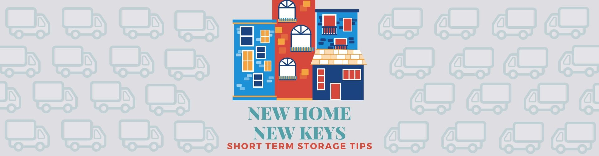 Temporary Storage Solutions
