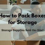 Storage Supplies Belchertown MA